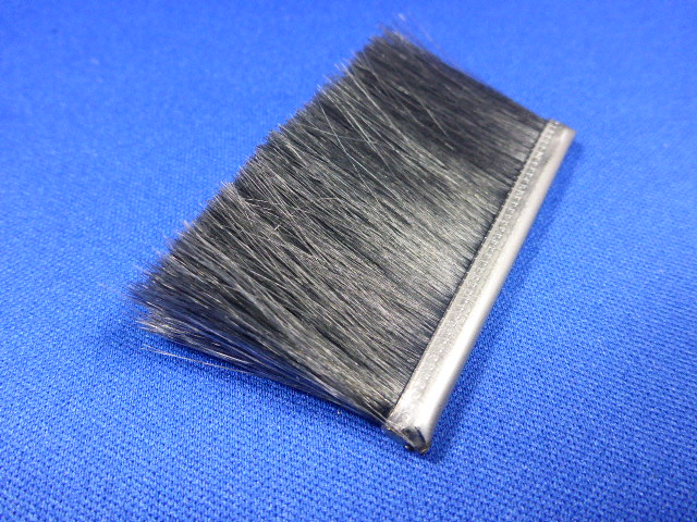 PBT導電性カーボン (3)